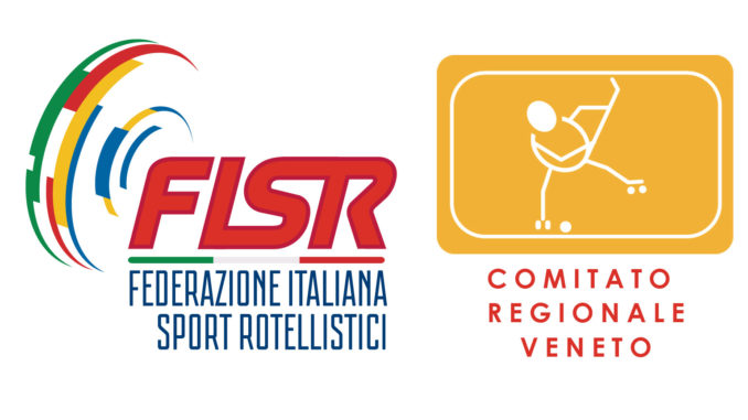 Calendario Under 17.Under 17 H Pista Calendario 2018 19 Coppa Italia Fisrveneto
